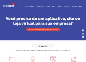 clickweb.com.br