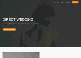 clickweddinghall.com