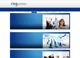 clickwinks.com