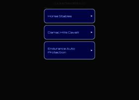 clickwithhorses.co