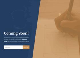 clickxpay.com