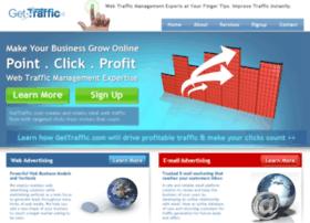 clickz.hotlocalcougars.com