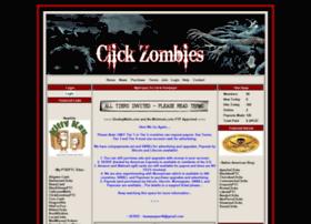 clickzombiesptc.com