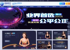 clickzoot.com