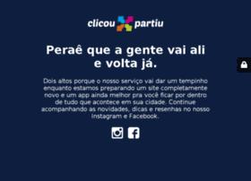 clicoupartiu.com.br