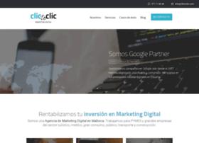 clictoclic.com
