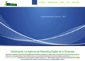 clictomania.com