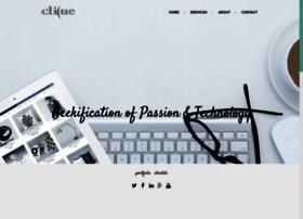 clicue.com