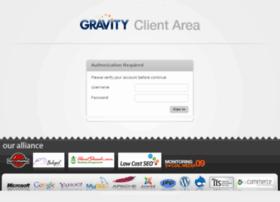 client-box.net