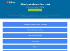 client-preview-site.co.uk