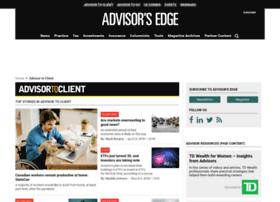 client.advisor.ca