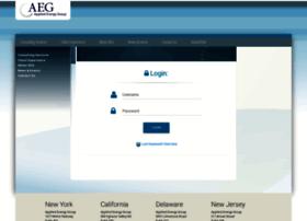 client.aegonline.com