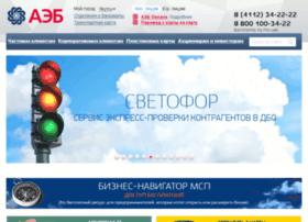 client.albank.ru