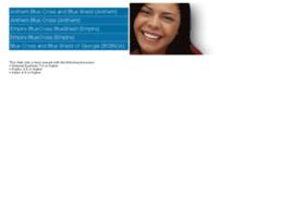 client.benefitadminsolutions.com