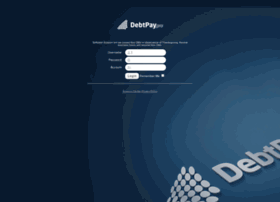 client.debtpaypro.com