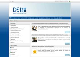 client.dsi13.net