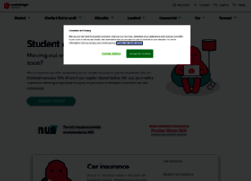 client.endsleigh.co.uk