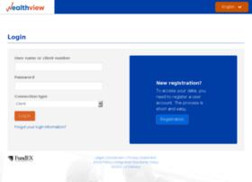 client.fundex.com