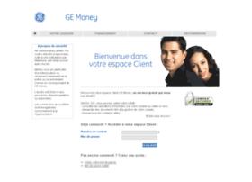client.gemoneybank.fr