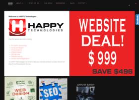 client.happytechnologies.com.au