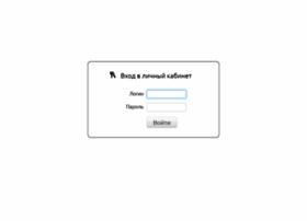 client.intercon.ru