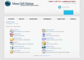 client.interspireaddon.com