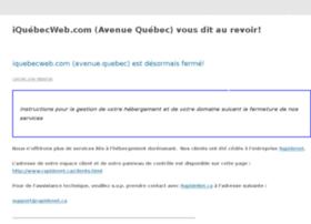 client.iquebecweb.com