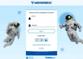 client.lightspeedvt.com