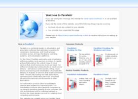 client.mavericksoftware.in