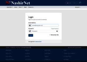 client.nashirnet.net