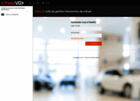 client.net-truck.com