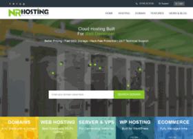client.nrhosting.com