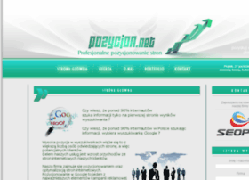 client.pozycjon.net