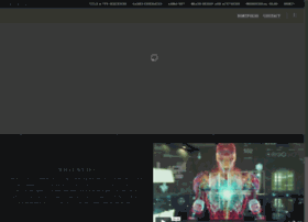 client.prologue.com