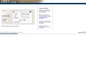 client.psionline.com