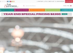 client.pure-ecommerce.com