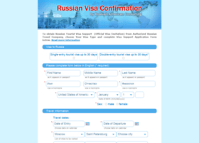 client.russianvisaconfirmation.com