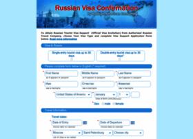 client.russianvisaconfirmation.com