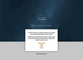 client.strategiccoach.com