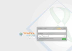 client.technetcal.com