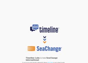 client.timelinelabs.com