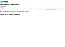 client.towerdata.com