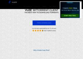 client.vuze.com