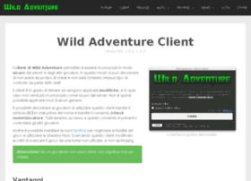 client.wildadventure.it