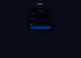 client.zignallabs.com