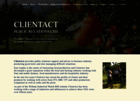 clientact.co.uk