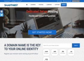 clientarea.jshosts.com