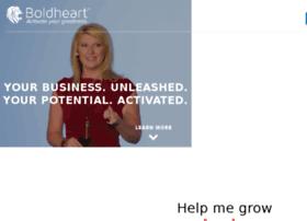 clientattractionschool.com