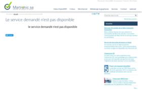 clientb.solgema.com
