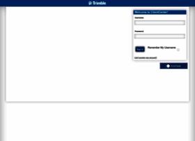 clientcenter.tmwsystems.com